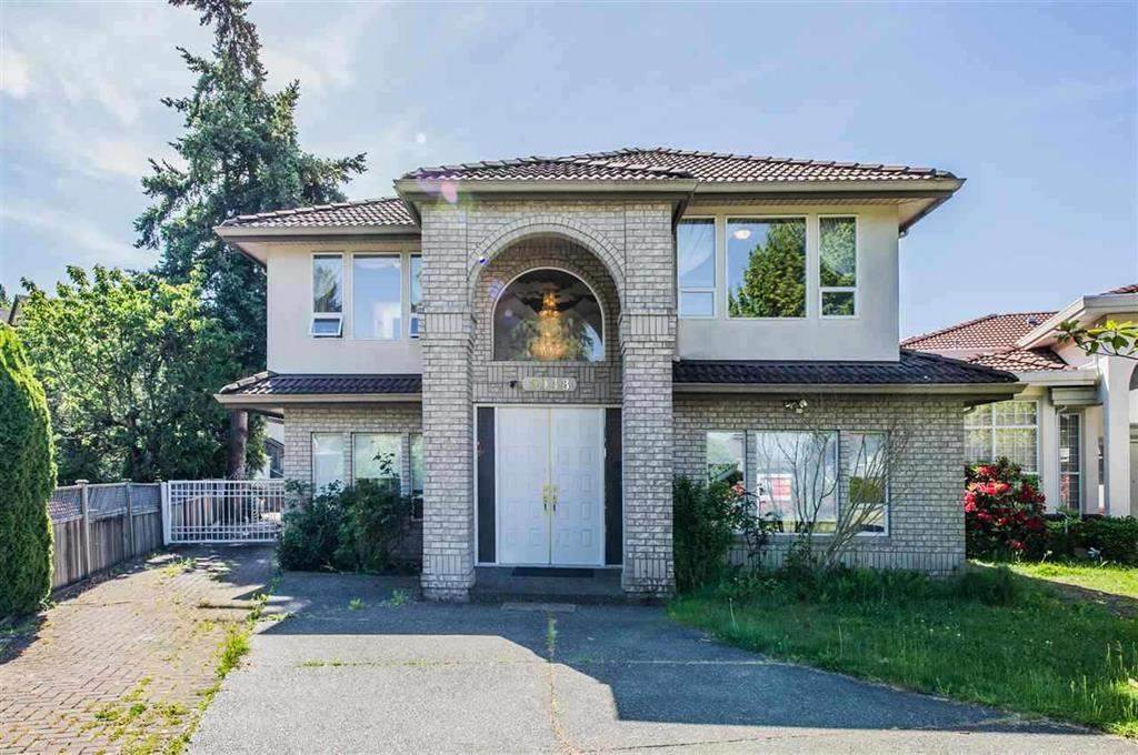 For Sale: 5948 Lancing Road, Richmond, BC | 7 Bed, 5 Bath House for $1,899,000. See 17 photos!