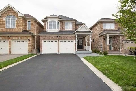 House for rent at 5948 Sidmouth(basement) St Mississauga Ontario - MLS: W4993971