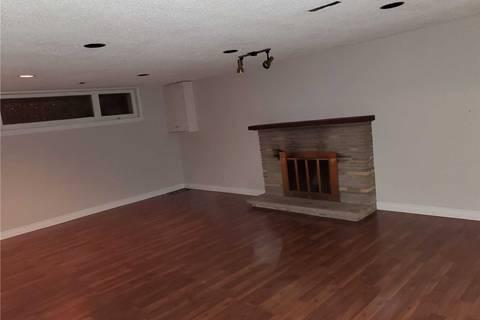 House for rent at 595 Conacher Dr Toronto Ontario - MLS: C4644670