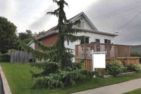 House for sale at 595 Howard St Oshawa Ontario - MLS: E4924282