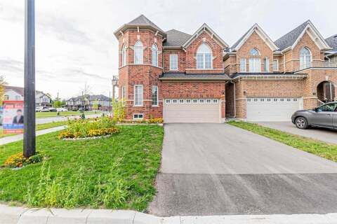 House for sale at 595 Linden Dr Cambridge Ontario - MLS: X4920267