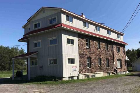 Townhouse for sale at 595 Second Lin  Sault Ste. Marie Ontario - MLS: SM126156
