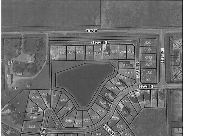 Residential property for sale at 5950 25 St Rural Leduc County Alberta - MLS: E4221148