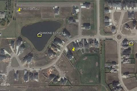 Residential property for sale at 5950 25 St Rural Leduc County Alberta - MLS: E4103209