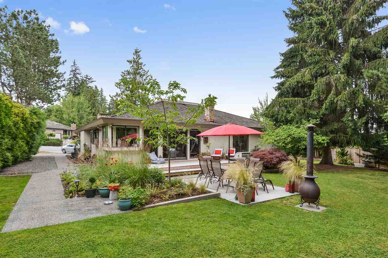 For Sale: 5950 Kildare Court, Surrey, BC | 3 Bed, 2 Bath House for $1,098,900. See 20 photos!