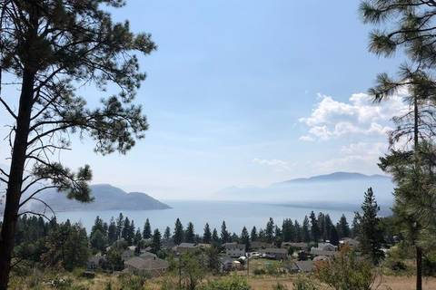 Residential property for sale at 5950 Victoria St Peachland British Columbia - MLS: 10176843