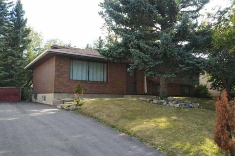 House for sale at 5952 Dalridge  NW Calgary Alberta - MLS: A1033010