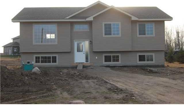 House for sale at 657 Muriel View Dr Unit 59526 Rural Bonnyville M.d. Alberta - MLS: E3394437