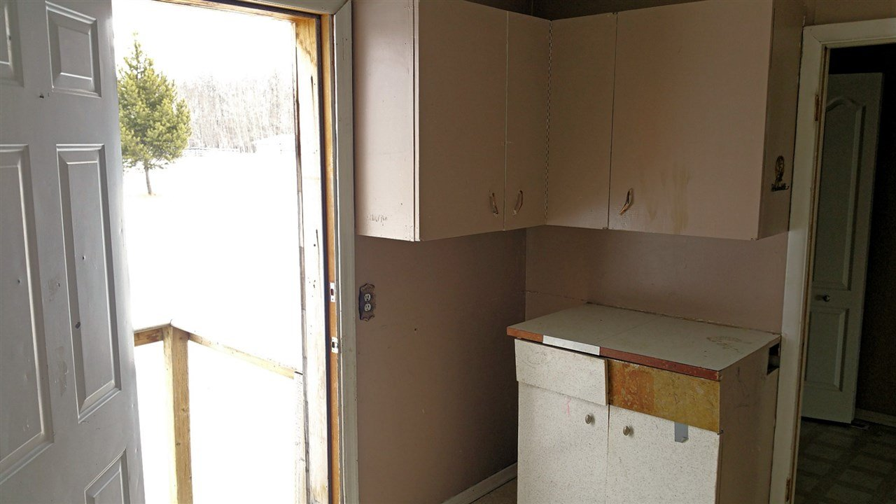 For Sale: 59529 Rge Rd 444a, Rural Bonnyville Md, AB | 2 Bed, 1 Bath House for $189,000. See 30 photos!