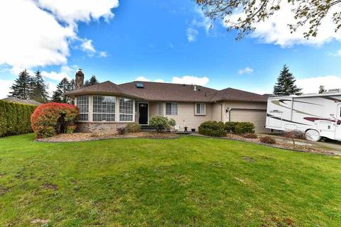 House for sale at 5953 133 St Surrey British Columbia - MLS: R2446368
