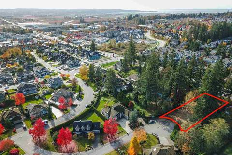 Residential property for sale at 5955 153 St Surrey British Columbia - MLS: R2393692