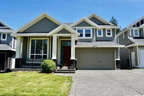 House for sale at 5958 151 St Surrey British Columbia - MLS: R2460123