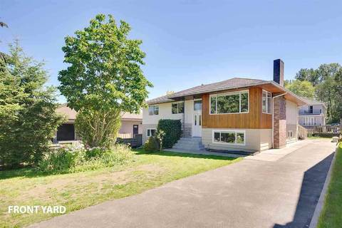 House for sale at 5958 Sprott St Burnaby British Columbia - MLS: R2388771