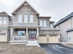 House for rent at 596 Mactier Dr Vaughan Ontario - MLS: N4547272