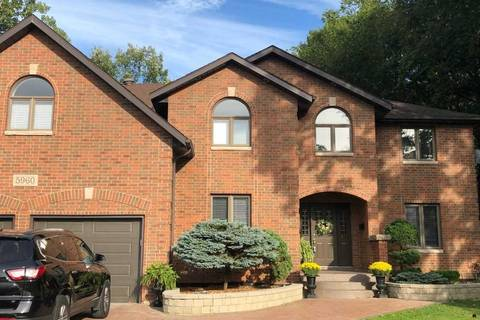House for sale at 5960 Oxley Ave Windsor Ontario - MLS: X4672100