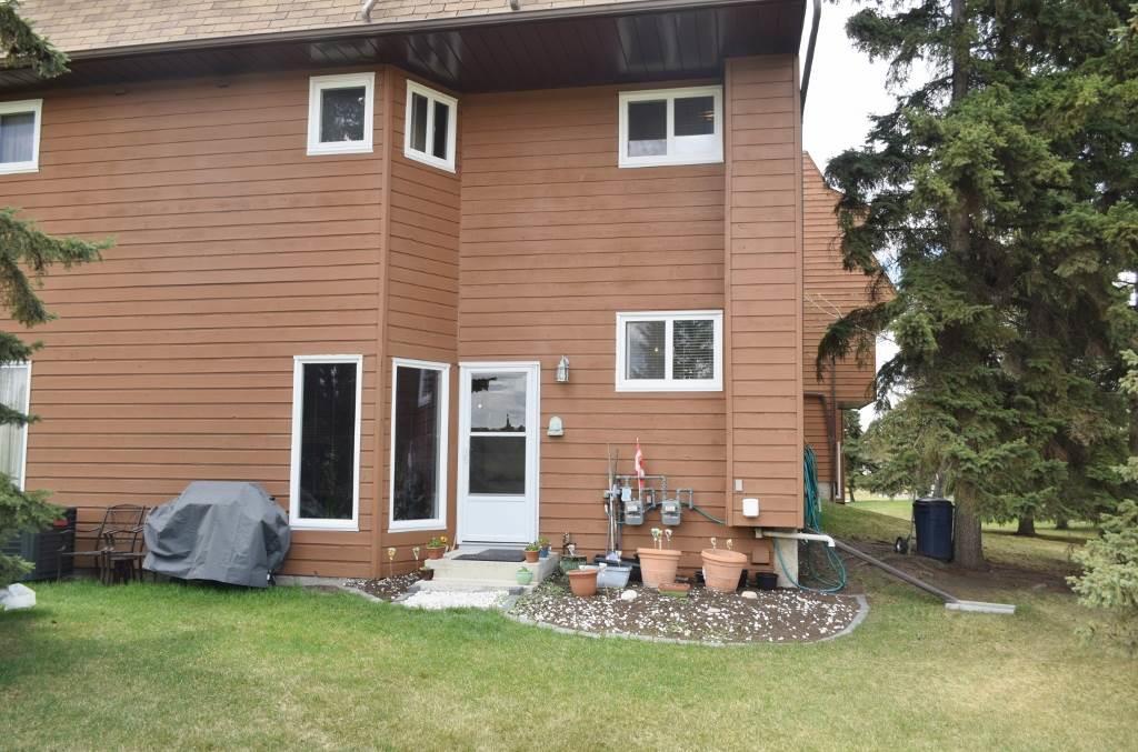 Removed: 5961 40 Avenue Northwest, Edmonton, AB - Removed on 2019-06-04 12:36:02