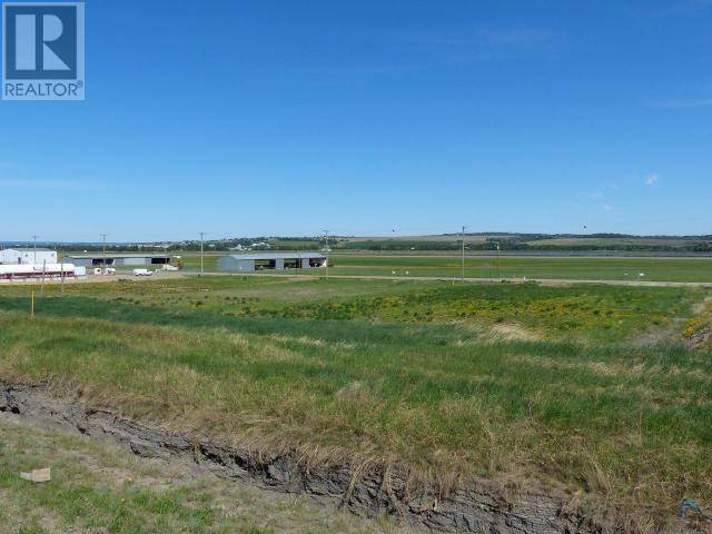 Commercial property for sale at  Airport Rd Unit 59&61 Dawson Creek British Columbia - MLS: 171292