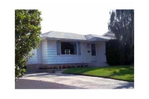 House for sale at 5964 Dalridge Hl NW Calgary Alberta - MLS: A1030500