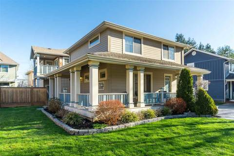 5966 Cheamview Crescent, Chilliwack   Image 2