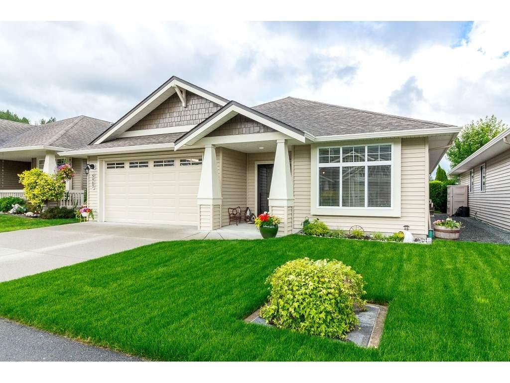 Sold: 5967 Flagstone Street, Chilliwack, BC
