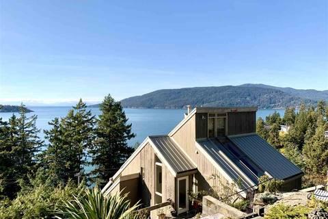 5967 Marine Drive, West Vancouver | Image 1