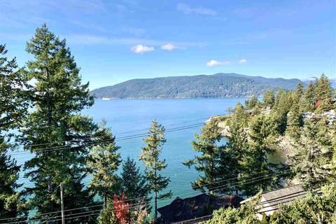 5967 Marine Drive, West Vancouver | Image 2