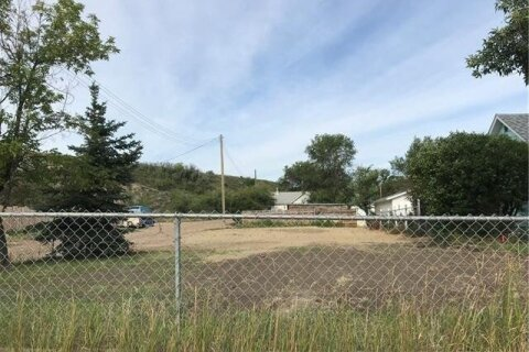 Residential property for sale at 597 1 St SW Drumheller Alberta - MLS: SC0175756