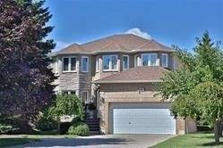House for sale at 597 Bristol Rd Mississauga Ontario - MLS: W4665819