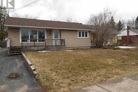 House for sale at 597 Pine St Sault Ste. Marie Ontario - MLS: SM125195