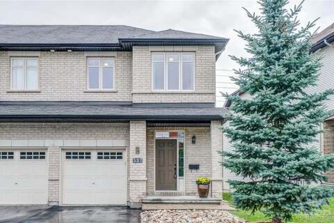 House for sale at 597 Remnor Ave Kanata Ontario - MLS: 1196558