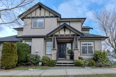 House for sale at 5970 165 St Surrey British Columbia - MLS: R2369962