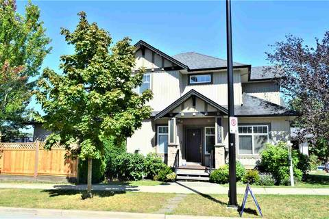 House for sale at 5970 165 St Surrey British Columbia - MLS: R2428092