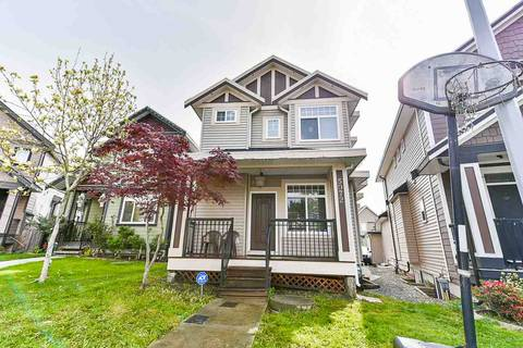 House for sale at 5972 128a St Surrey British Columbia - MLS: R2363090