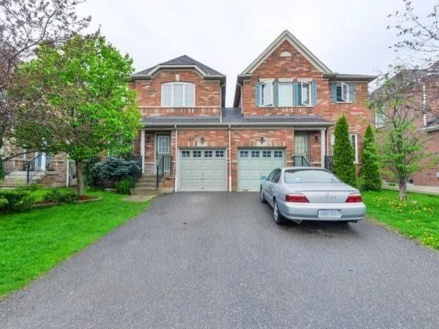 Sold: 5972 Foxbridge Place, Mississauga, ON