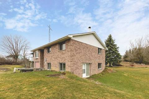 House for sale at 5972 Third Line New Tecumseth Ontario - MLS: N4421671