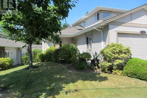 Townhouse for sale at 5974 Nelson Rd Nanaimo British Columbia - MLS: 457475