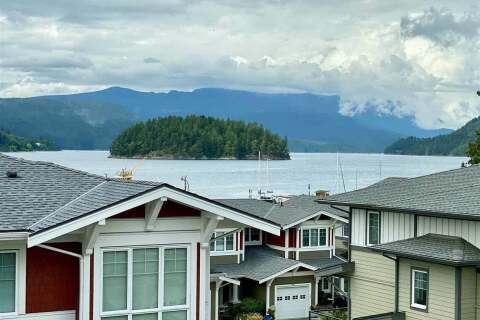 Townhouse for sale at 5974 Oldmill Ln Sechelt British Columbia - MLS: R2464884