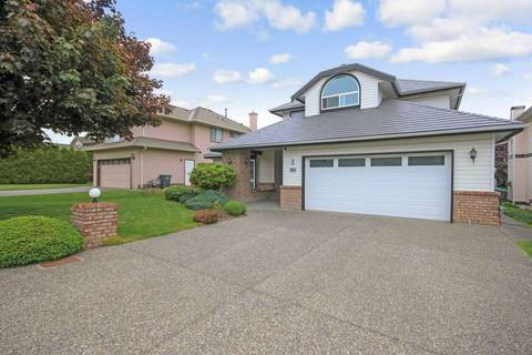 House for sale at 5976 189a St Surrey British Columbia - MLS: R2369432