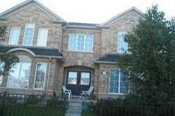 Townhouse for rent at 5976 Tenth Line Mississauga Ontario - MLS: W4606021