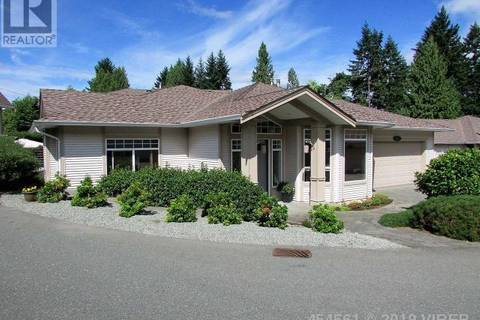 Townhouse for sale at 5977 Blairmore Pl Nanaimo British Columbia - MLS: 454561