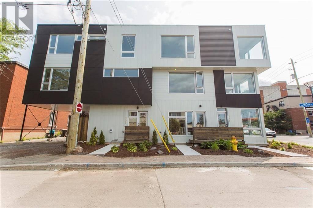 598 Mcleod Street, Ottawa | Image 2