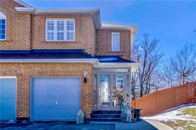 Removed: 5986 Candlebrook Court, Mississauga, ON - Removed on 2018-05-09 05:54:15