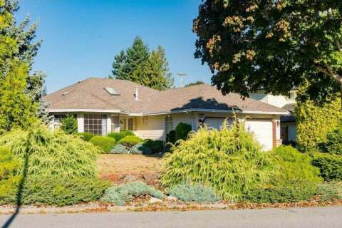 House for sale at 5987 133 St Surrey British Columbia - MLS: R2498073