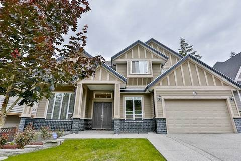 House for sale at 5988 136 St Surrey British Columbia - MLS: R2406910