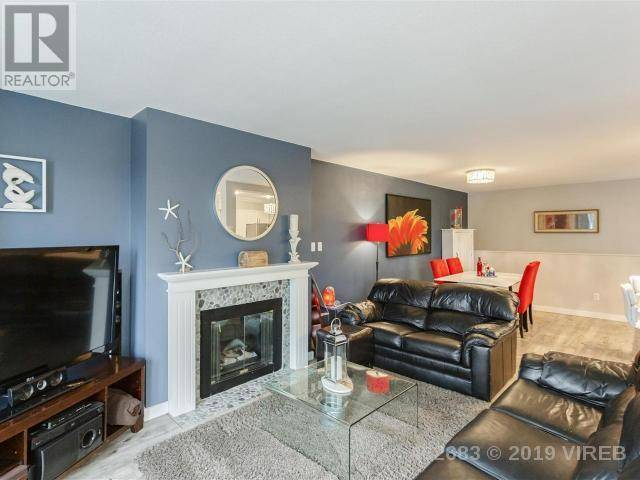 Townhouse for sale at 5988 Waterton Dr Nanaimo British Columbia - MLS: 462683