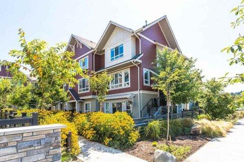 Townhouse for sale at 4688 Hawk Ln Unit 599 Tsawwassen British Columbia - MLS: R2483903