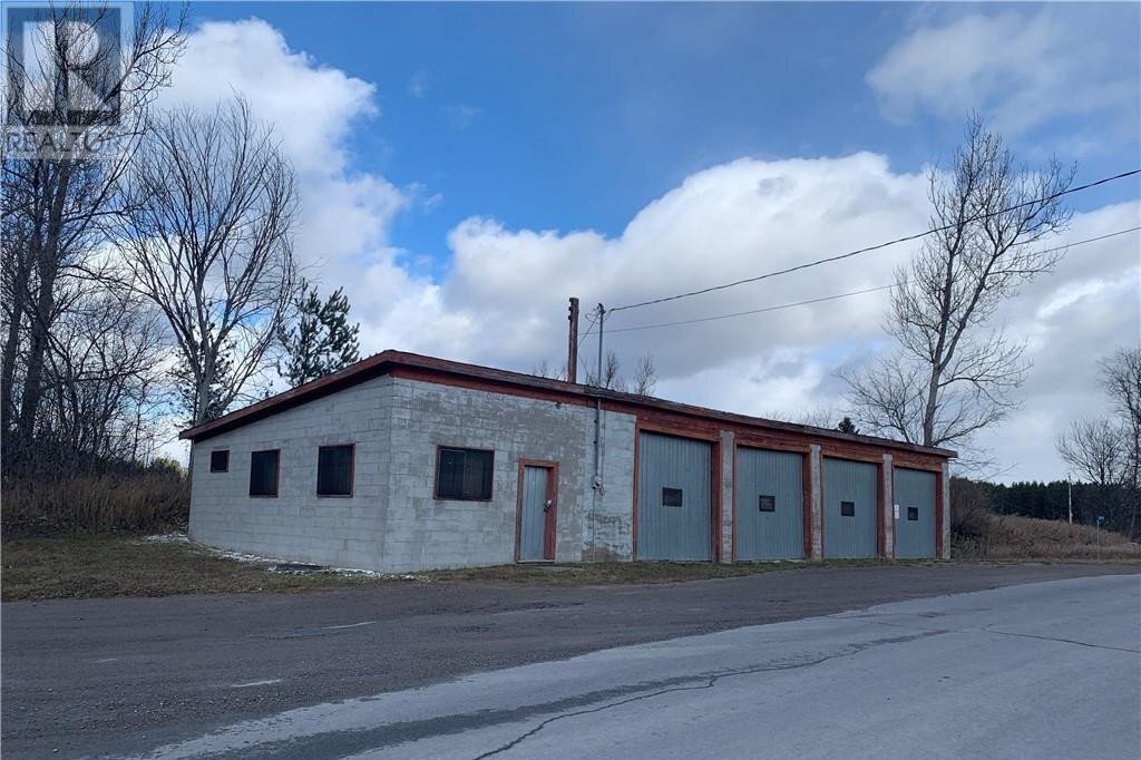 Residential property for sale at 599 Beaver Creek Rd Marmora And Lake Ontario - MLS: 40051103