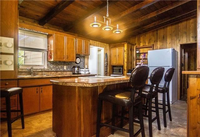 For Sale: 599 Buffalo Road, Fort Erie, ON | 2 Bed, 1 Bath House for $329,900. See 18 photos!