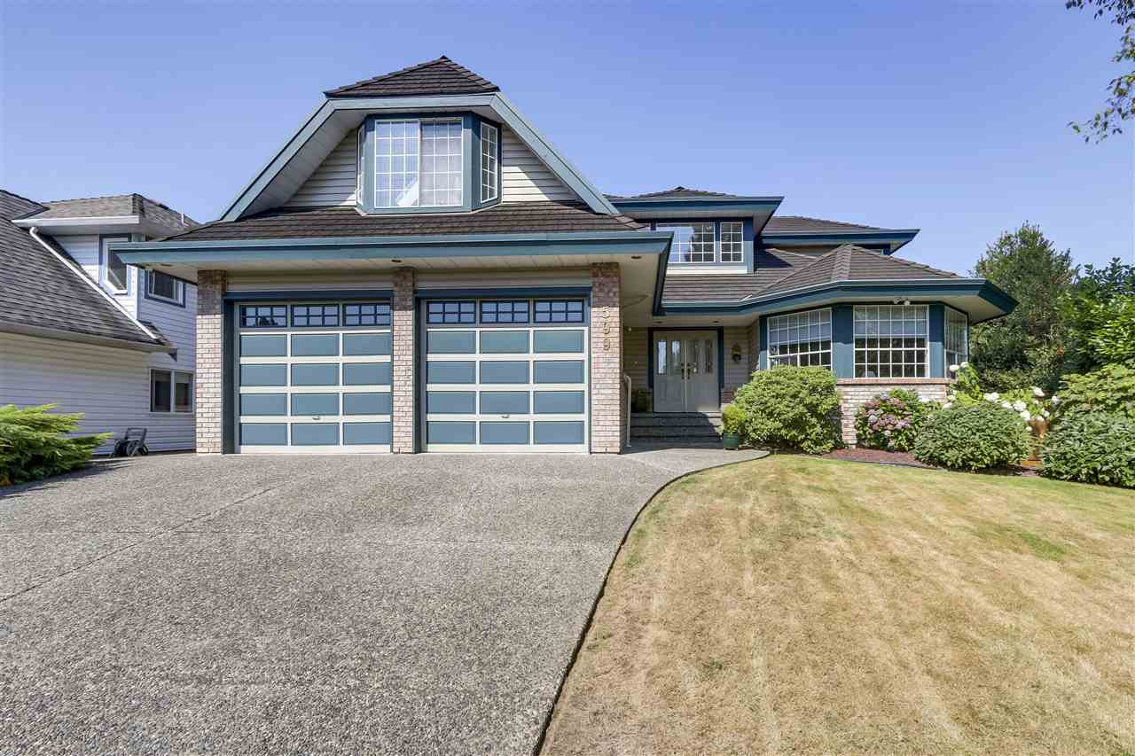 Removed: 599 Nicola Avenue, Coquitlam, BC - Removed on 2018-11-13 19:21:13