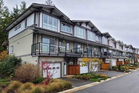 Townhouse for sale at 5994 Oldmill Ln Sechelt British Columbia - MLS: R2520138